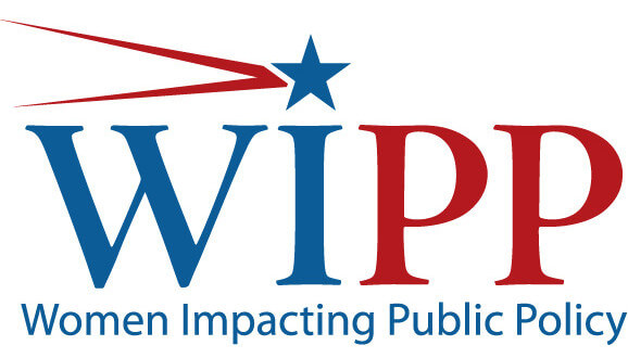"WIPP Members Stephanie Parson & Louisa Jaffe named WH ""Champions of Change"""