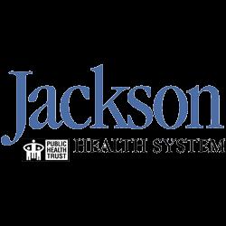 Jackson Health Systems