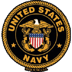 United States Navy (NAVSUP)
