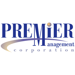 PREMIER Management Corporation