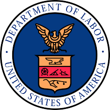Department of Labor, Office of Trade Adjustment Assistance