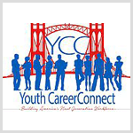 Partnership with our local Community and its 2017 YCC Program