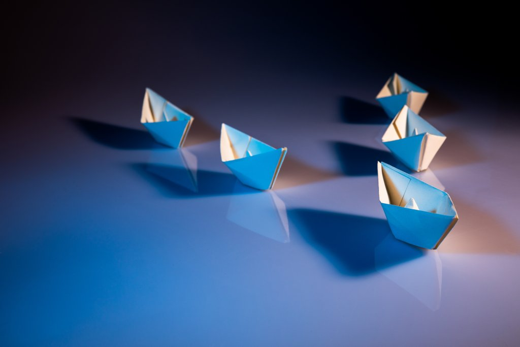 3 Important Factors for Assessing Leaders