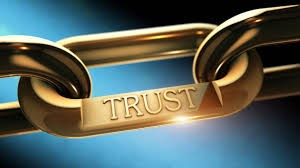 Importance of Trust for Leadership