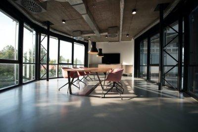 Keeping Employees Engaged